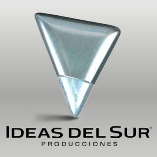 IDEAS DEL SUR 1
