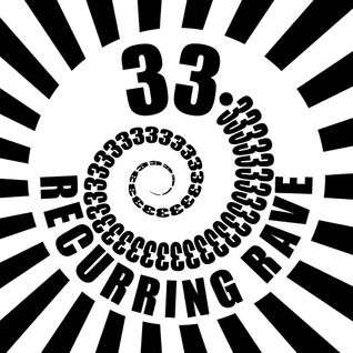 33.3 Recurring Rave