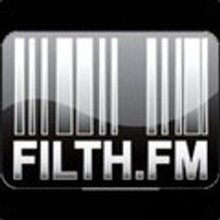 Filth FM Guest Mix