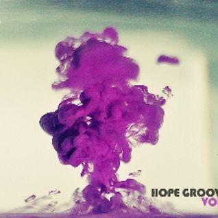 Hope Grooves Vol.5