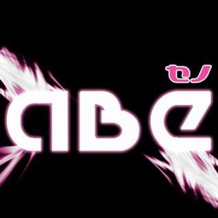 DJ Abe - Taboo vs Booyah BB 2014