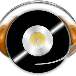 Fille V - Essential Mystic Carousel on GWM Radio - 15-Sep-2016