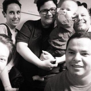 LGBT+ Parenting