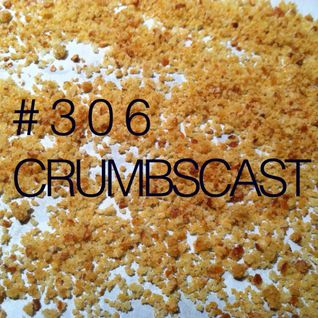 Toadcast #306 - The Crumbscast
