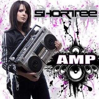Shortee - Amp (Top 40 Mashup Mix)