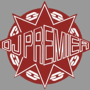 #TBT - DJ LAW - DJ PREMIER 2000 t'il