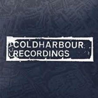 Daniel Mitrea press Filthy Coldharbour Beats 2012 (Special Edition)