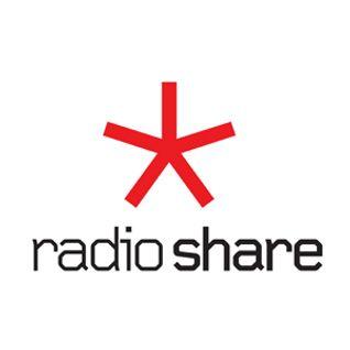 Radio SHARE #003 07.04.2012.
