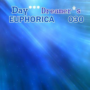 Euphorica 030