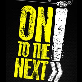 "Podcast: ""On To The Next"" Show (The Freshest For Hip Hop & RnB) on ""City Radio"" (02.01.2013)"