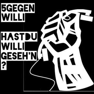 NoHa Vinyl Dj Set : Live @ HAST DU WILLI GESEH´N Party MXL54VYL