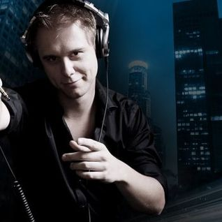 Armin Van Buuren - Best Tracks (Mix)