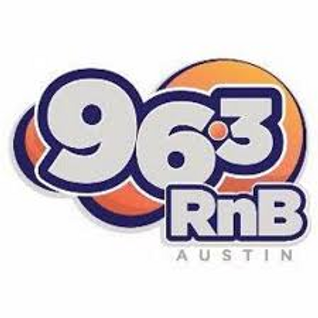 "96.3 RnB ""Mix at Six"" (Tuesday June 21st 2016)"