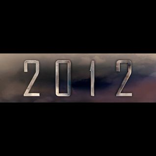 DEDRiCK - End Of The World 2012