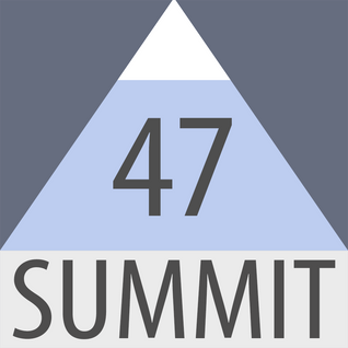 Summit Sessions #47 - Deep Inside You