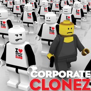 corporate clonez