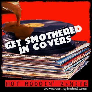 Hot Roddin' 2+Nite - Ep 265 - 05-07-16