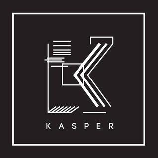 Kasper - Sun and Bass 2015 - DJ Comp Entry
