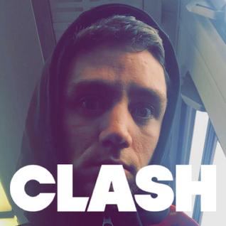 Clash DJ Mix - As.If Kid (100% Production Mix)