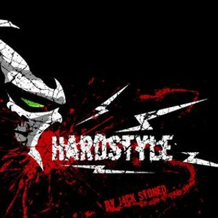 My Hardstyle Mix May vol.2 2016