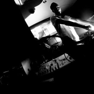 Elio Kr - Melodic Techno & Melodic Deep-Tech-House @ En Clave de Litro - Trompeta Verde Radio