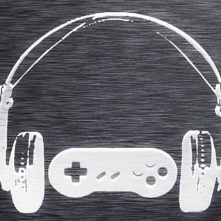 electromagnética- MU video SI juegos CA