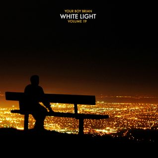 White Light 19 - Your Boy Brian