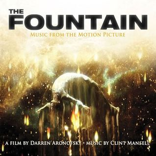Life & Death Redux [The Fountain Theme Suite] - GRV Music & Clint Mansell