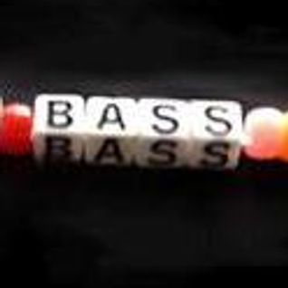Trouse 3.0: Bass, back from UMF