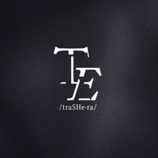 TRASHERA #1.2