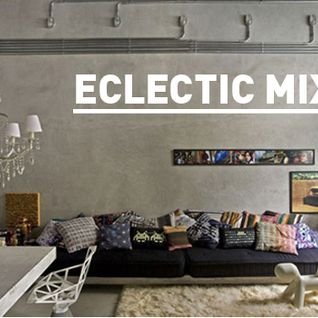 Eclectic soundmix