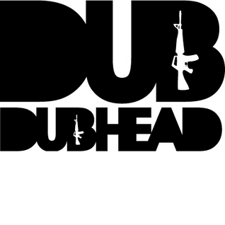 100% INSTRUMENTAL GRIME SET - Dub Dubhead 4/3/2013 @ Radio Nova