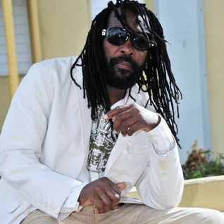 RINGO ROOTS on Irie Vibes with GWF 24th June 2012