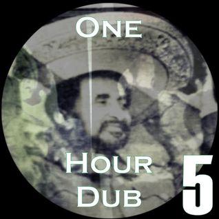 One hour dub vol .5