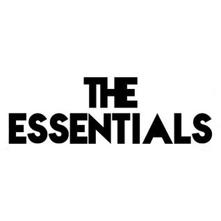 Tino Deep - The Essentials 015 Guest Mix (April 26, 2016)