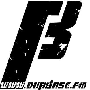 Dubbase FM Show 17th April 2012