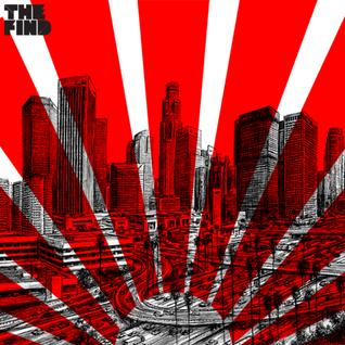TFM & Budamunk - Far Weast