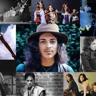 The Andy Fraser Interview - The Classic Rock Magazine Show