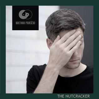 The Nutcracker@ Naktiniai Paukščiai ZIP FM