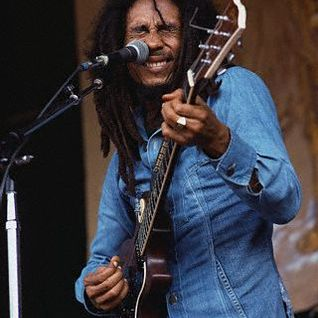 Bob Marley and the Wailers Boston, MA  6-8-78 SDB MP3 A+ sound Late Set