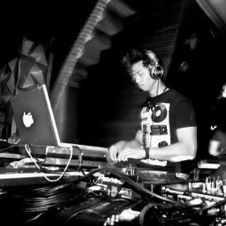 Optimus Primal Mix by Chris Cham (Afrojack, Guetta, Kaskade, Benassi, Armin & more!)