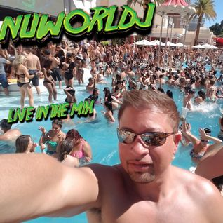 Summer Lovin Deep Session #25 for all you Loving Summer 2016