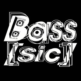 Bass[sic] 1st Birthday Podcast - rejectbeats Mix
