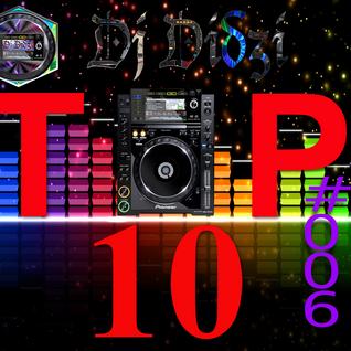 Dj Didzi top 10 #006
