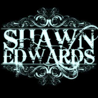 5am Vol. 2 Mixed By Shawn Edwards