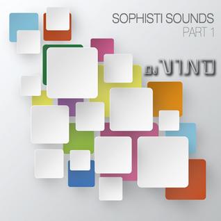 SophistiSoundsPart1
