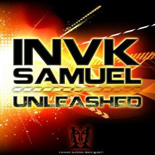 Miss Mara remix - '' Unleash the party '' by Invk Samuel