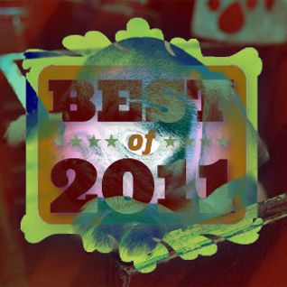 BREAKS lda. - Best Of 2011 Mixtape