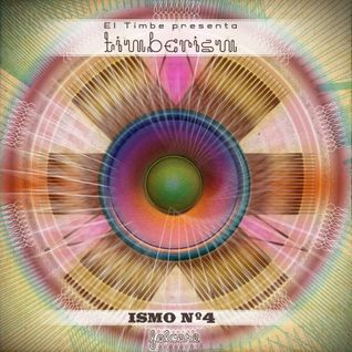 Timberism - ismo nº 4