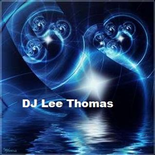 BigRoomMix Live End of August 2012 DJ Lee Thomas